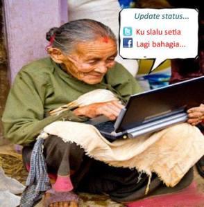 status facebook 001