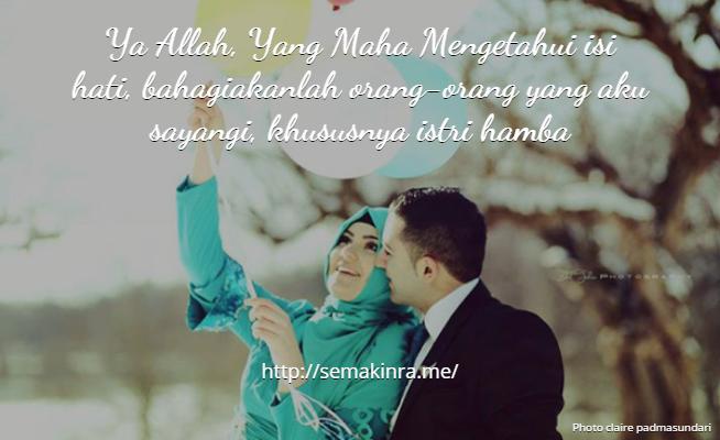 Kata Kata Mutiara Islam Terindah Tentang Pernikahan Jadikan Viral