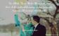 Kata-Kata Mutiara islam Tentang Pernikahan 2