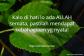 Kata Mutiara Islami untuk update status 1