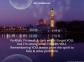 Kata-kata Bijak Islami untuk update Status BBM 1