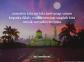 Kata-kata Bijak Islami untuk update Status BBM 2