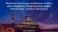 Kata-Kata Mutiara Islami 1