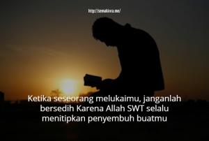 Kata Mutiara Islami Harian
