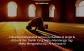 Kata-Kata Mutiara Islami 7