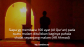 Kata-Kata Mutiara Islami 8