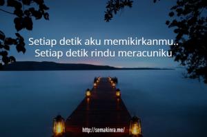 kata-kata romantis