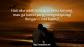 kata-kata romantis 5