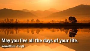 Kata Motivasi Kehidupan 1