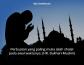 Kata Mutiara Islami Harian 02
