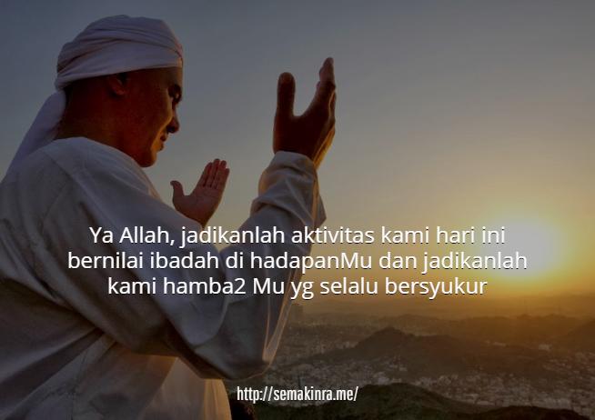 Kata Mutiara Islami Harian 04