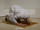 Kata Mutiara Islami Harian 05