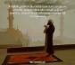 Kata Mutiara Islami Harian 06