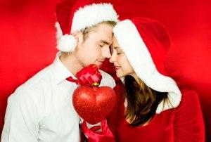 Ucapan Selamat Natal Romantis