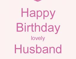 Bbm Kata Ucapan Selamat Ulang Romantis Pacar Tercinta Suami Terkasih