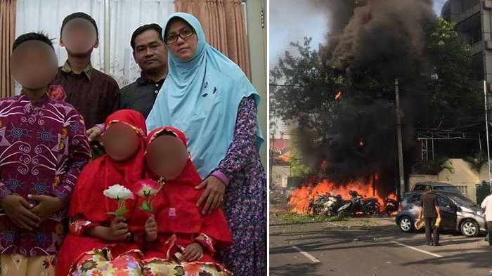 keluarga-pelaku-peledakkan-bom-bunuh-diri-di-tiga-gereja-di-surabaya_20180513_220459